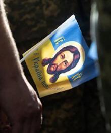 Эксперты и старцы: автокефалия украинской церкви вызовет войну