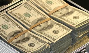 Эксперты из Гарварда предложили изъять из обращения стодолларовые банкноты