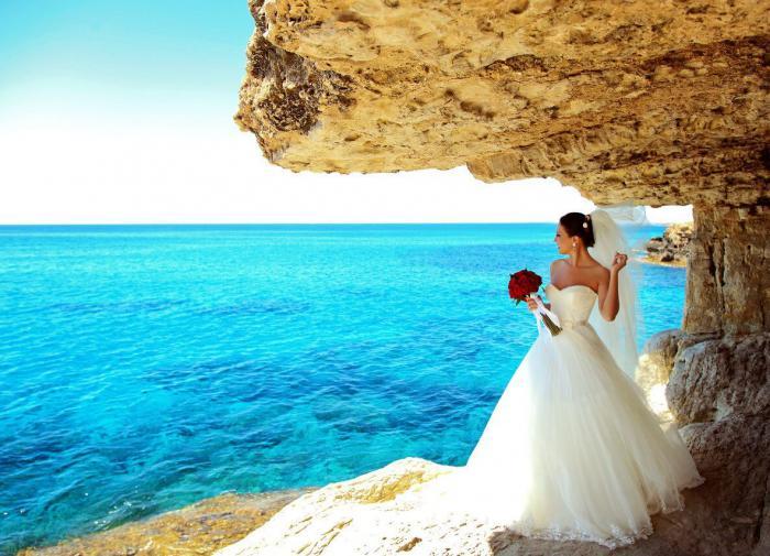 Как сыграть яркую и пышную свадьбу и не разориться