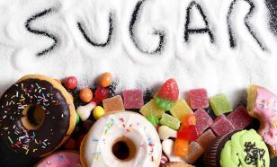 Как преодолеть тягу к сладкому: диетолог раскрыла секрет
