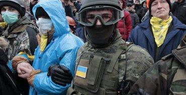 Депутат: Украина может потерять государственность, если будет медлить