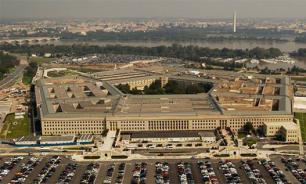 Главное контрольное управление поражено растратами Пентагона
