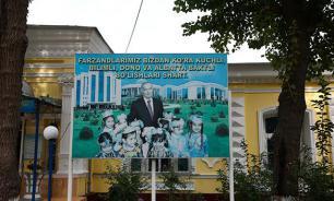 Журналист из Ташкента: внешняя угроза для Узбекистана — не самое страшное