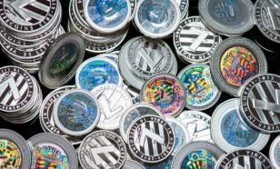 Затишье перед бурей: Coinbase не собирается добавлять новые токены