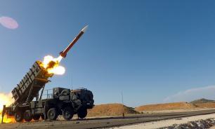 Швеция закупает системы ПВО Patriot у США