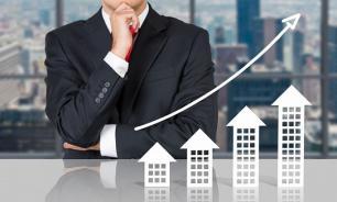 Пять важных вещей, которые следует учитывать, прежде чем инвестировать в жилье. Часть 1