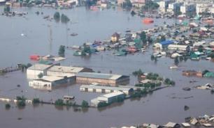 Территория опережающего развития появилась в Тулуне