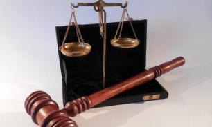 В Перми трем должникам по алиментам дали реальные сроки