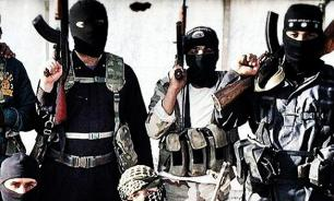 """""""Без контртеррористического фронта миру не обойтись"""""""
