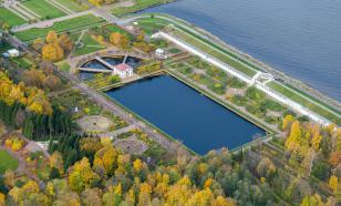 Парки-музеи готовят к открытию в России