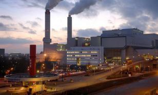 В 2020-м больше всего случаев загрязнения воздуха в Самарской области