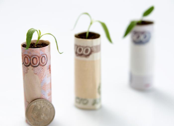 Депутат Аксаков пошагово объяснил, как увеличить российские пенсии