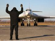 ГЛОНАСС тянет авиацию ко дну?