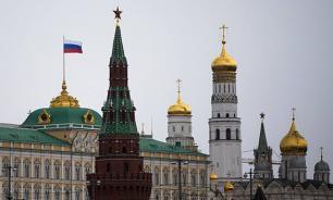 Песков попросил не бегать за покемонами по Кремлю