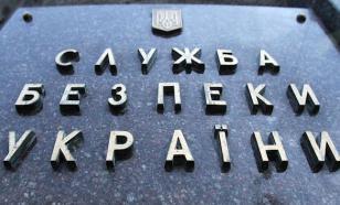 Экс-солист Hi-Fi Митя Фомин три года не сможет попасть на Украину