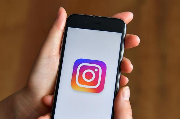 Facebook хранил незащищенными миллионы паролей от Instagram