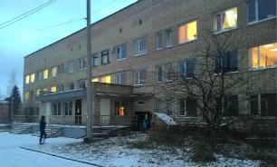 Десятки жителей Петрозаводска заразились неизвестной инфекцией