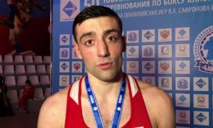 В деле Кушиташвили появился новый свидетель
