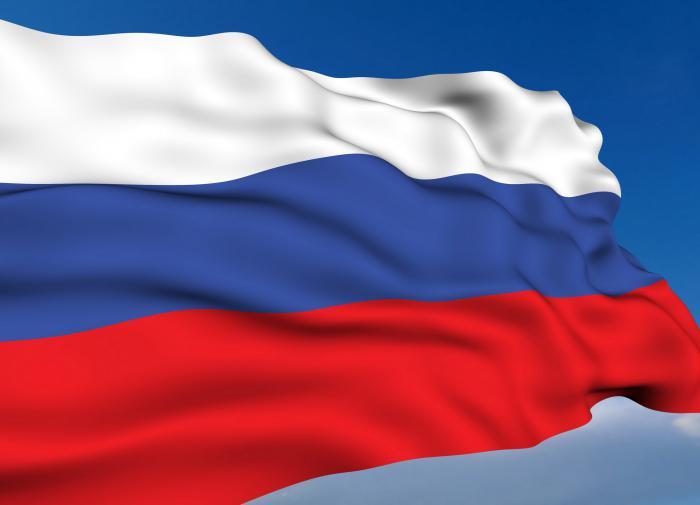 """ВЦИОМ: число россиян, считающих Россию """"великой державой"""", падает"""