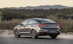Apple создаст электрокар на основе платформы Hyundai