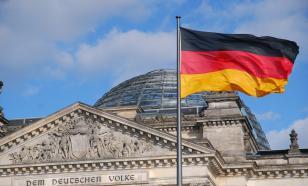 """""""Шаги не предусмотрены"""": Берлин заявил, что Киев пока не пустят в НАТО"""