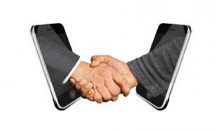 Как одним жестом провалить сделку с иностранцами