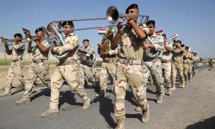 Американская пропаганда учится у иракцев
