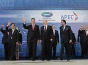 АТЭС Москву до Азии доведет