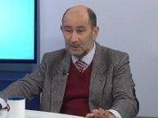 """Александр Бузгалин: """"Хотите качать нефть? Будут драть три шкуры"""""""