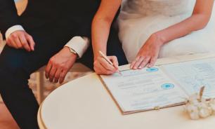 Кому нужен брачный договор