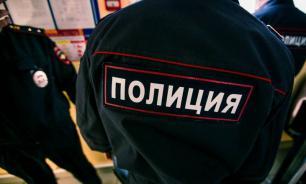 Сотрудник банка в Нижневартовске похитил около 1 млн рублей на свадьбу