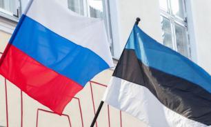 """Эстония обещает привлечь внимание ПАСЕ к """"последствиям политики России"""""""