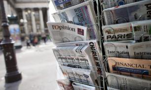 Мировые СМИ: новое правительство будет поднимать экономику России