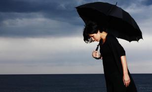 Советы психолога, как не сойти с ума при карантине