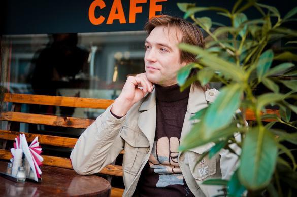 Актер Петр Красилов заразился коронавирусом