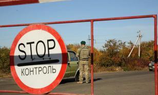 Кафельников объявил о переезде из России в Европу