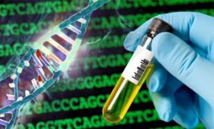 Мы все будем снабжены генетической картой до 2025 года