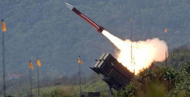 Пентагон просит Канаду устанавливать противоракетные датчики в Арктике - боятся ракет России