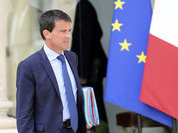 Во время визита в Эквадор премьер Франции рассказал об отказе в предоставлении убежища Ассанжу