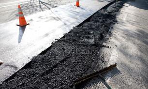 В Госдуме решили проблему нецелевого использования денег на ремонт дорог