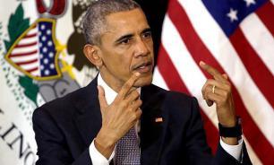Востоковед: Обама предложил Путину очередную нелепость