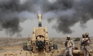 Война в Йемене угрожает взорвать Персидский залив