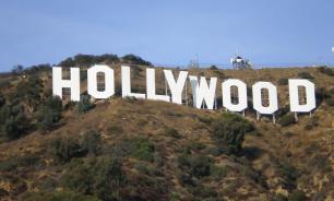 Живущие поблизости от знака Голливуда недовольны соседством