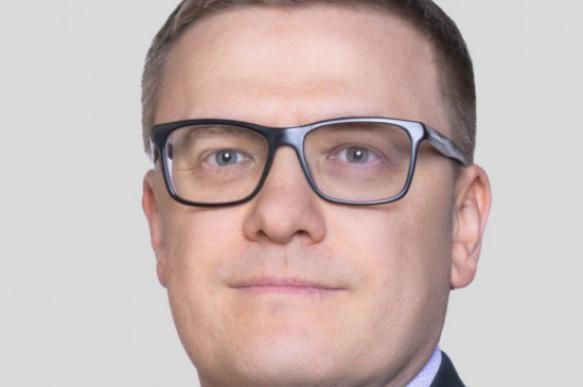 Врио челябинского губернатора определился с кандидатурами в СФ
