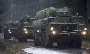 Россия показала американцам  сверхзвуковое крылатое оружие