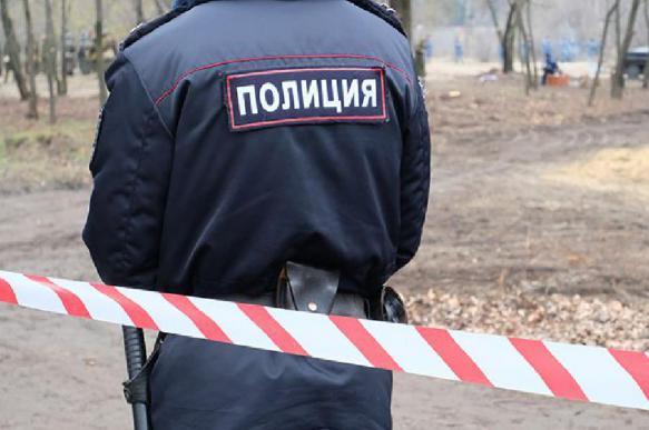 Стрельба по людям: в Перми погибла женщина