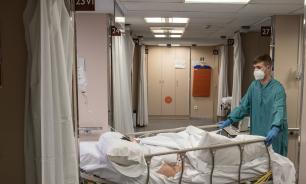 Московские медики-студенты могут заработать более 150 тысяч рублей