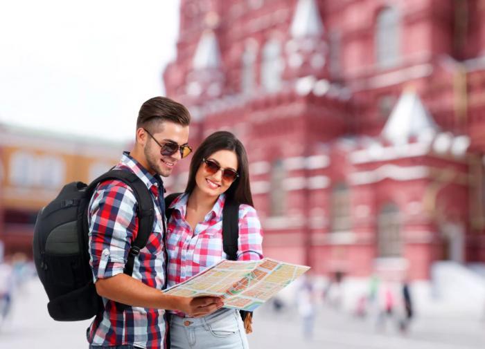 Эксперт: россияне  в  этом году будут отдыхать  в России