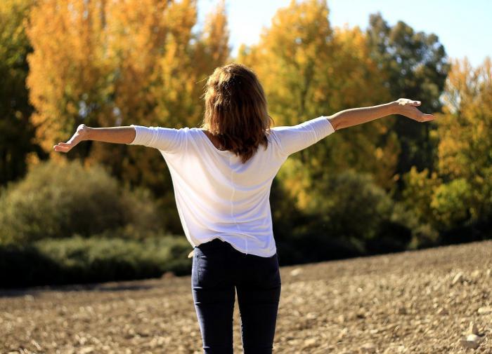 Биологи раскрыли тайну выработки гормона удовольствия