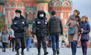 В Совфеде оценили ограничительные меры Собянина из-за COVID-19 в Москве